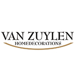 Logo Van Zuylen Homedecorations